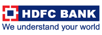 HDFC Bank Payment