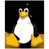 Linux Hosting Reseller